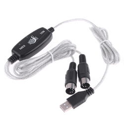 Cable Converter
