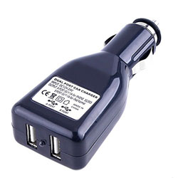 Car Charger Adapter