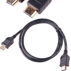 Converter Cable