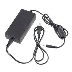 PS2 accessory