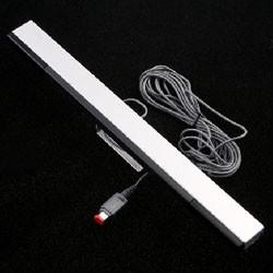 Sensor Bar