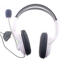 HEADSET HEADPHONE