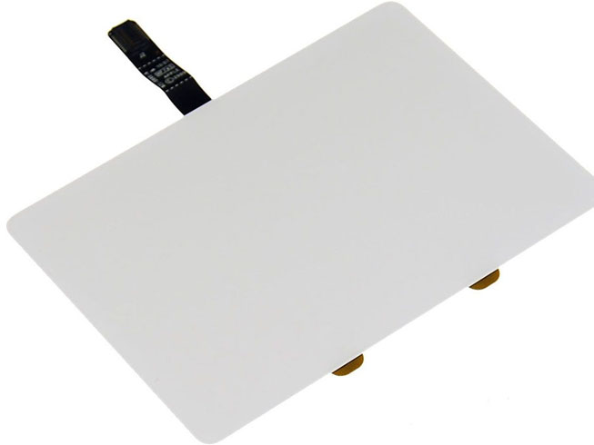 Trackpad Touchpad For Macbook 13