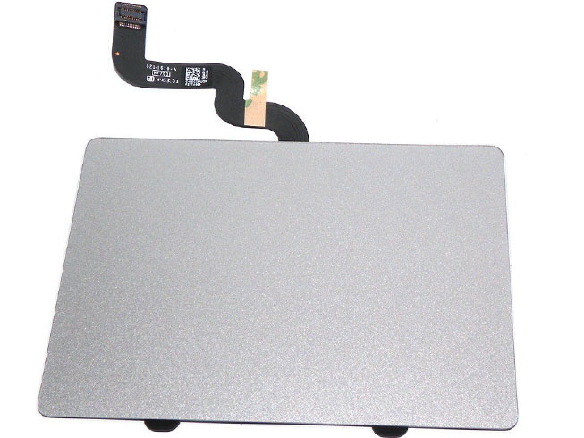 Trackpad Touchpad Mouse with Cable voor Apple MacBook Pro 15