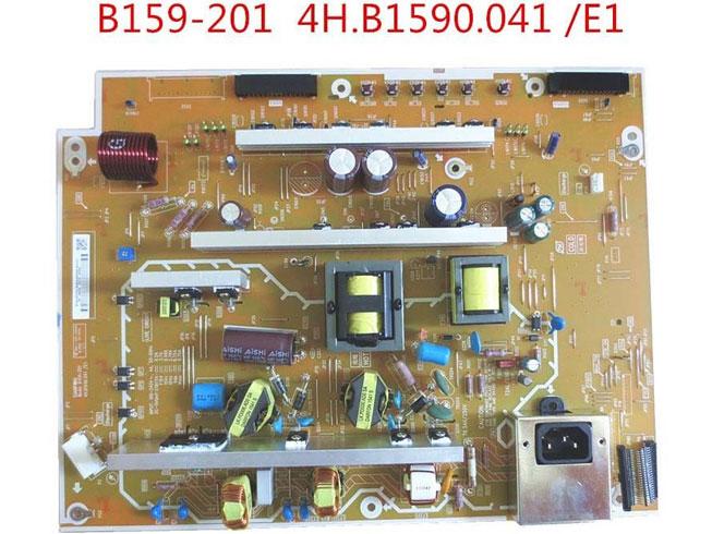 TH-P42X50C TH-P50X50C Power Board voor Panasonic B159-201 4H.B1590.041 /E1 N0AE6JK00006