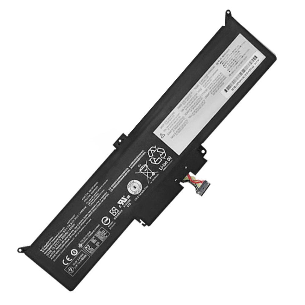 01AV434 3.355Ah/51Wh 15.2V/17.4V laptop accu