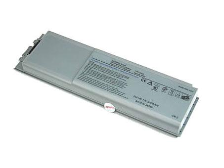 01X284 7200mAh 11.1V laptop accu