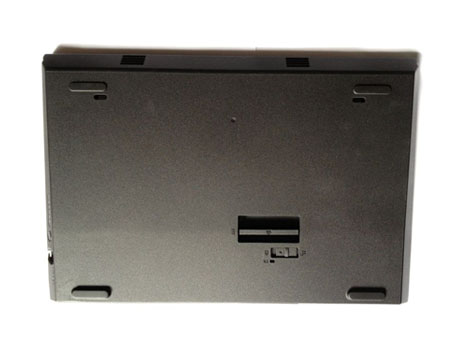 0A36280 64WH 11.1V laptop accu