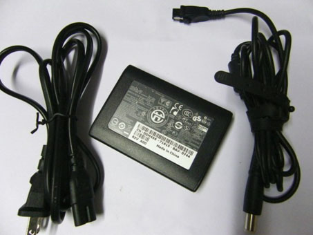 0GM456 19.5V, 2.31A, 45 Watts AC adapter