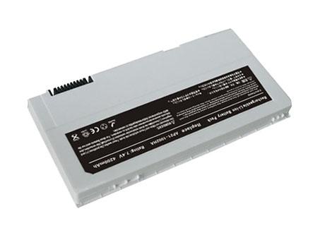 AP21-1002HA laptop accu