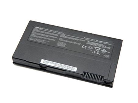 AP21-1002HA 4200 mAh  7.4v laptop accu