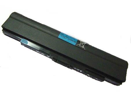 AL10D56 5200mAh 10.8V laptop accu