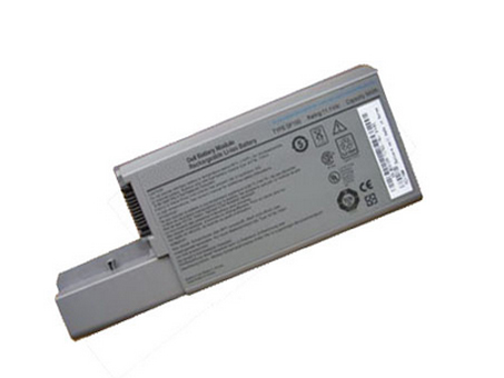 CF623 85Wh 11.1V