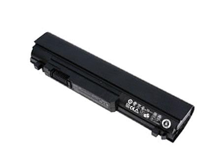 312-0773 laptop accu's