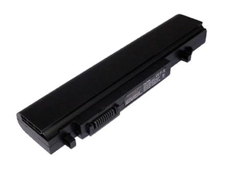 312-0814 laptop accu's