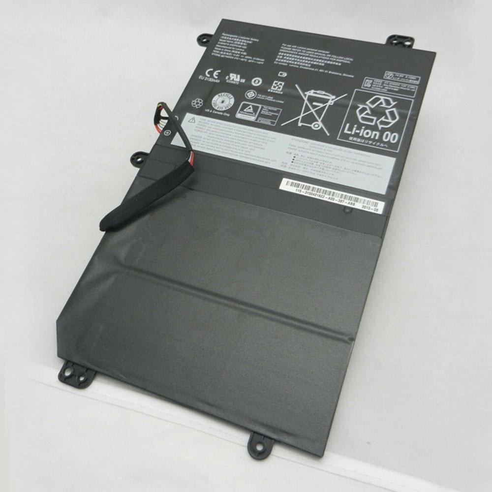 31504218 laptop accu's