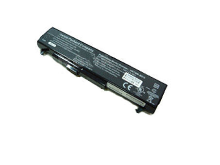 LB62115B laptop accu