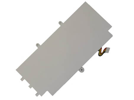 3uf504553-1-t0686 laptop accu