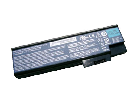 LIP-6198QUPC laptop accu