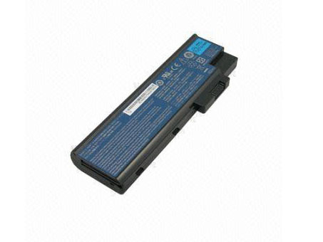 3UR18650Y-2-QC236 laptop accu