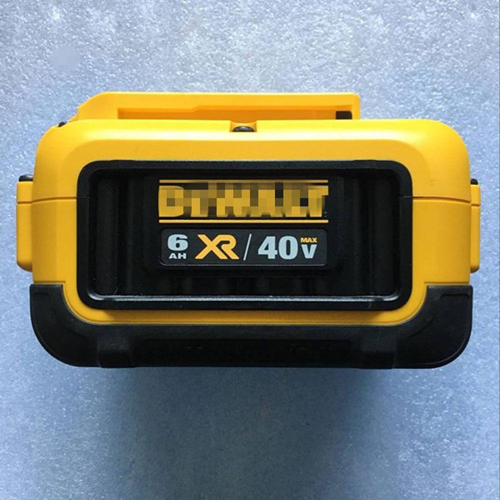 Batería para DEWALT  DCB406