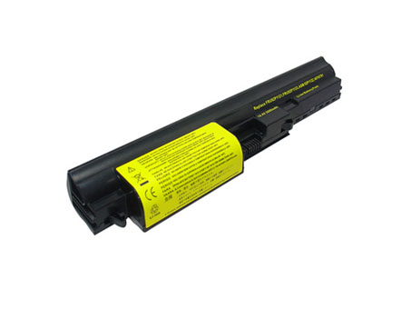ASM 5200mAh 10.8V laptop accu