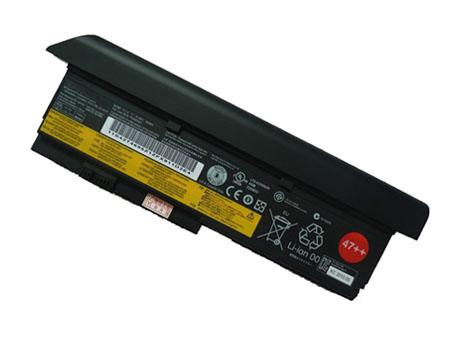 42t4823 laptop accu