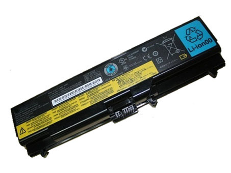42t4702 laptop accu