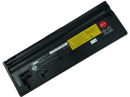 42T4235 94WH 11.1V laptop accu