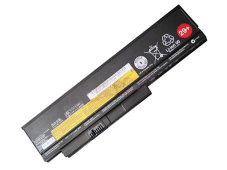 42T4863 5200mAh 11.1V laptop accu