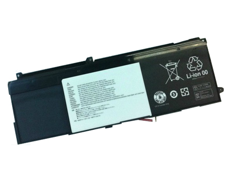 42t4929 laptop accu