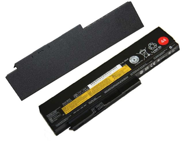45N1018 laptop accu