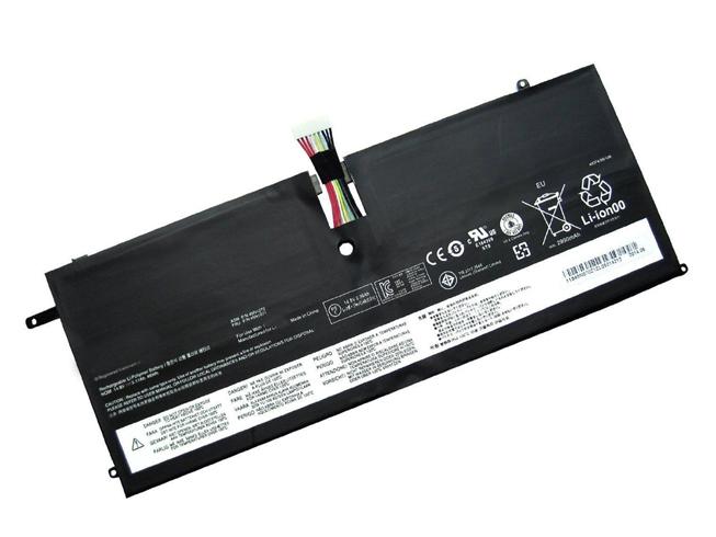 45N1070 laptop accu's