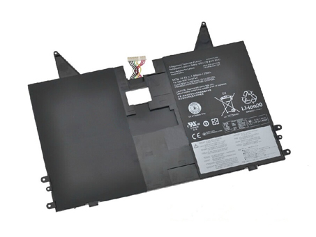 45n1100 laptop accu