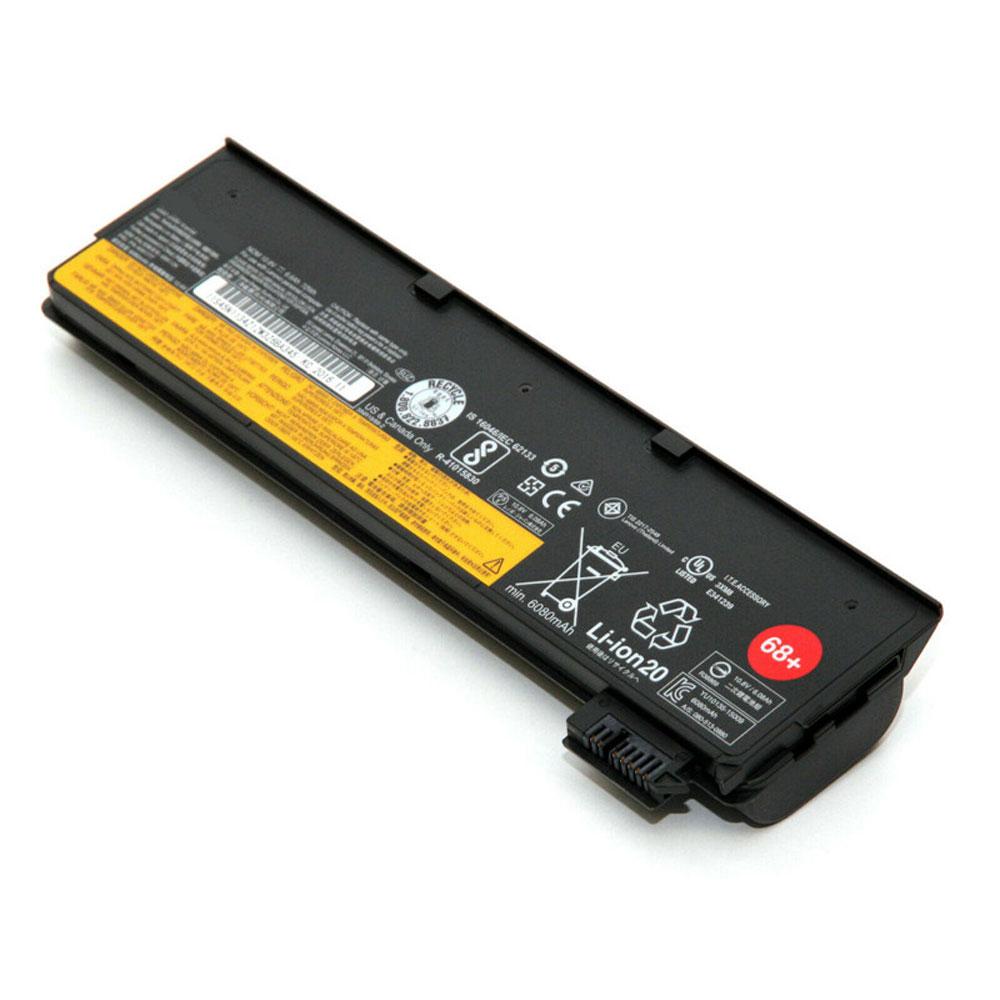 45N1130 laptop accu's