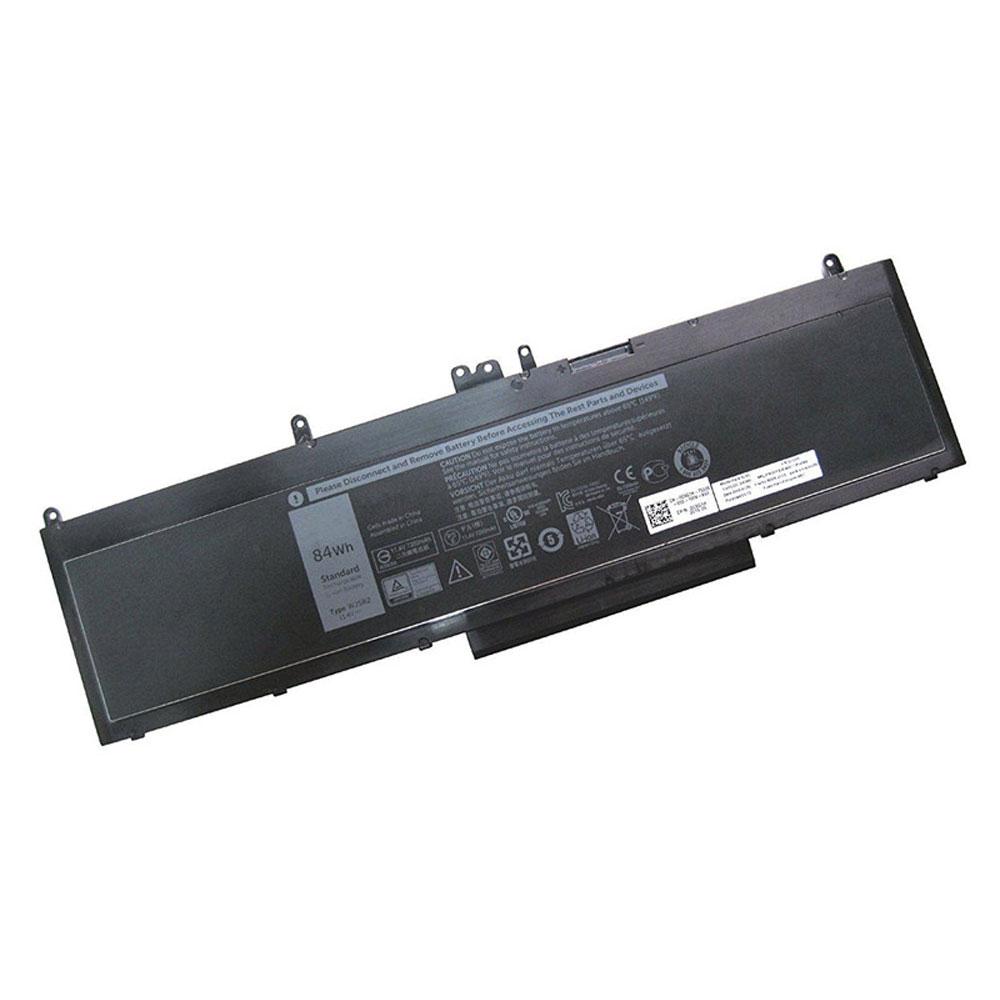 WJ5R2 laptop accu's