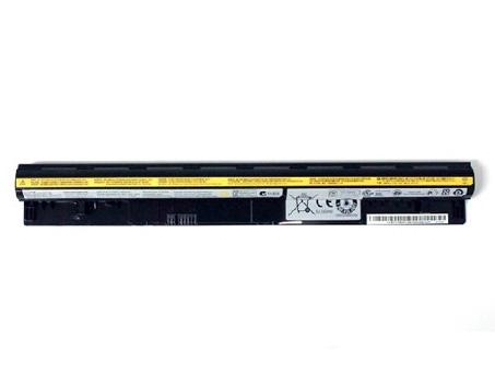 4ICR17/65 32WH/2200mah 14.8V laptop accu