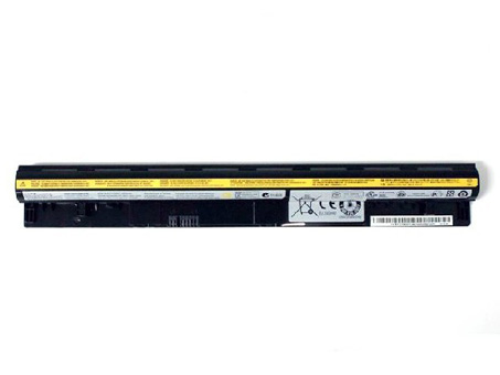 4ICR17/65 laptop accu's
