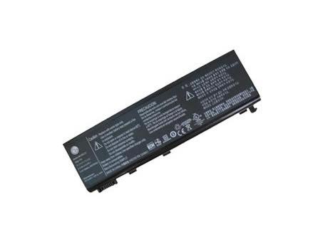 Packard Bell EasyNote MZ35 MZ36 laptop accu