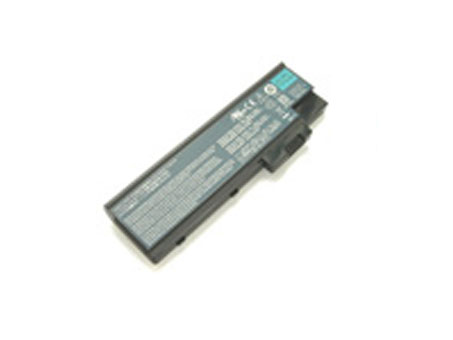 4UR18650F-2-QC218 laptop accu