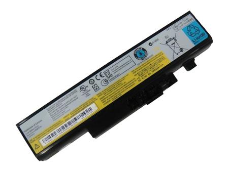 L10S6F01 47WH 10.8V laptop accu