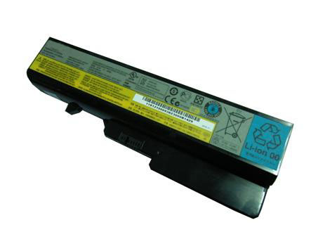 57Y6454 48WH 10.8V laptop accu