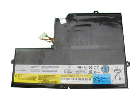 57y6601 laptop accu