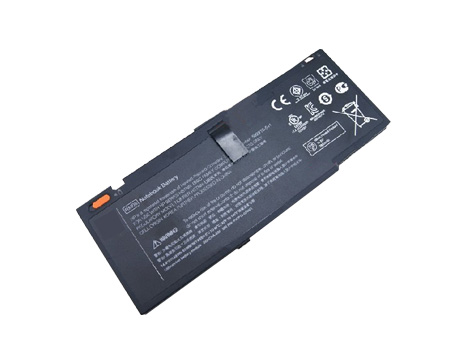592910-541 laptop accu
