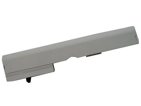 6-87-TN70S-4DE 4800mAh 7.4V laptop accu