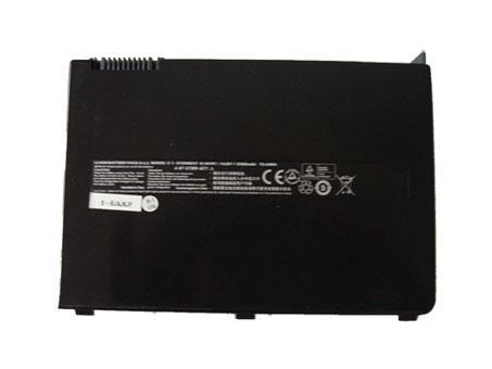 6-87-X720S-4Z71 laptop accu