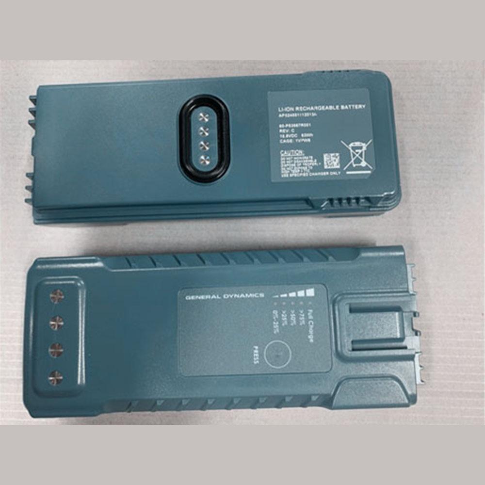 60-p53987r001 laptop accu