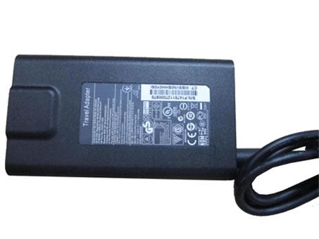 616072-001 19.5V 4.62A adapter