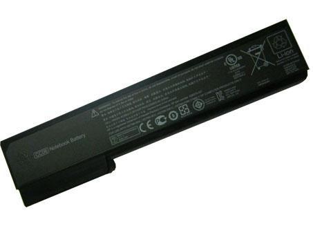 HSTNN-LB21 100WH 11.1V laptop accu