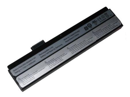 SA20071-01 laptop accu